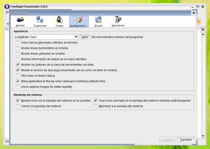FreeRapid_Downloader_configuracion_2014_foto_6