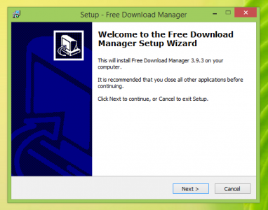 Free_Download_Manager_instalacion_2014_foto_2