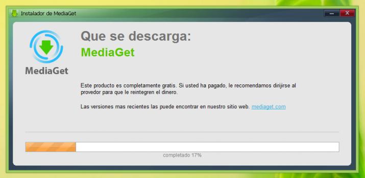 MediaGet_tutorial_instalacion_2014_foto_3