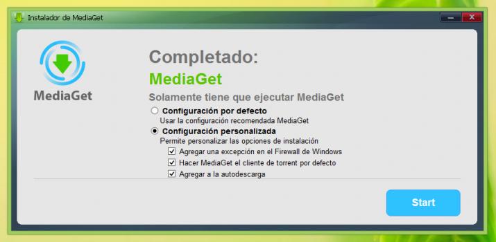 MediaGet_tutorial_instalacion_2014_foto_4