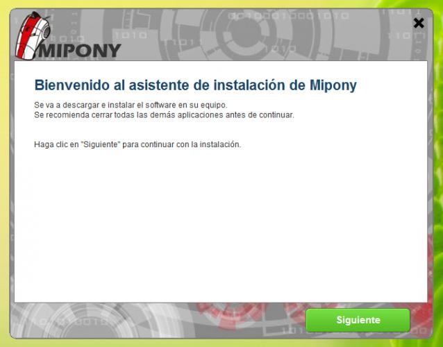 MiPony_tutorial_instaacion_2014_foto_2