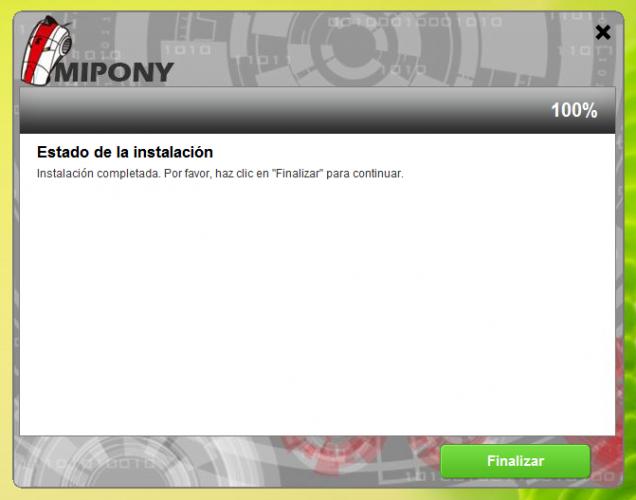 MiPony_tutorial_instaacion_2014_foto_5