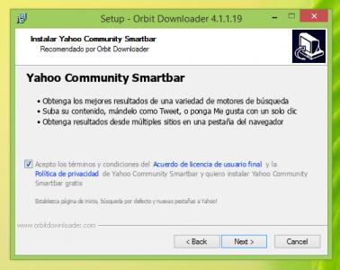 Orbit_downloader_instalacion_2014_foto_6