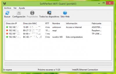 WiFiGuard_tutorial_foto_2