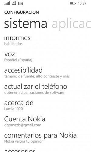Windows_phone_update_foto_1