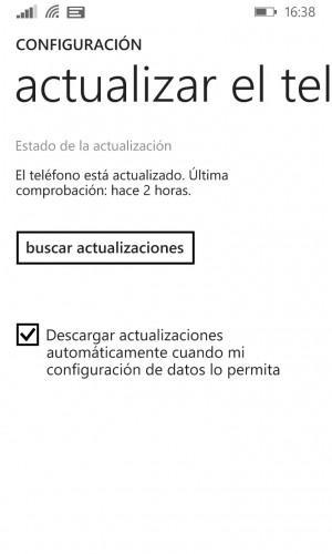 Windows_phone_update_foto_2