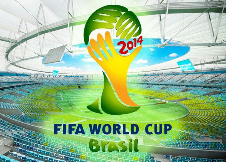 Fifa, mundial, innovación y cambios Mundialistas 2014