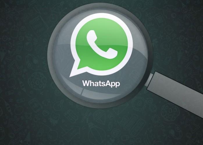 apertura-whatsapp-espia
