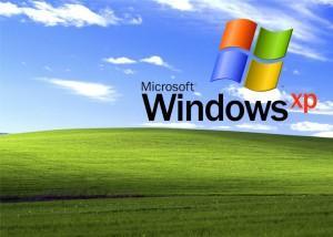 Unofficial Service Pack 4, el paquete de actualizaciones creado por la comunidad de Windows XP