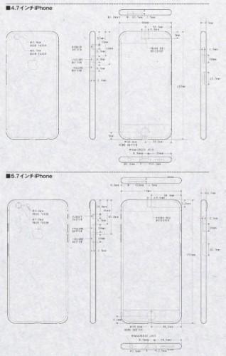 iphone-6-planos