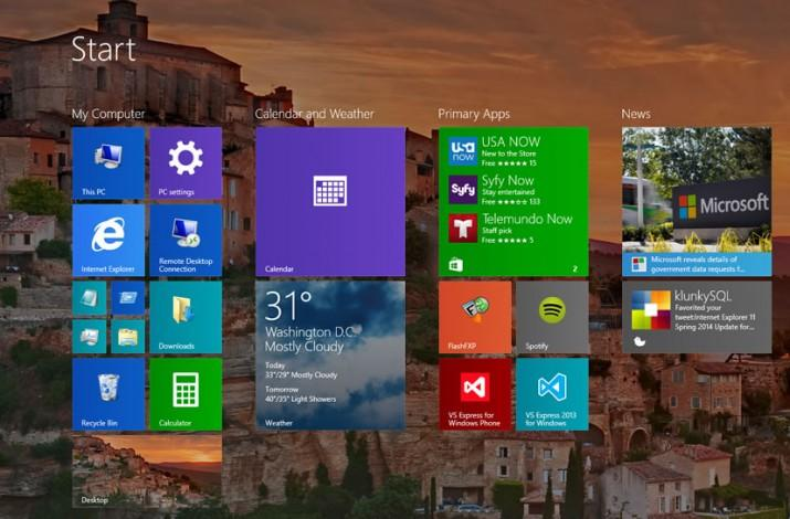 windows81startscreen-1