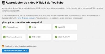 youtube-reproductor-html5