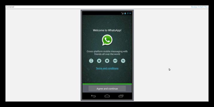 WhatsApp_manymo_foto_5