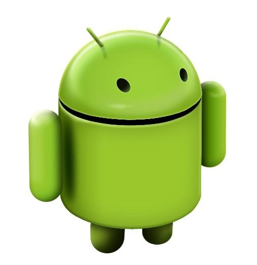 Android tutoriales y trucos for 3d kuchenplaner android