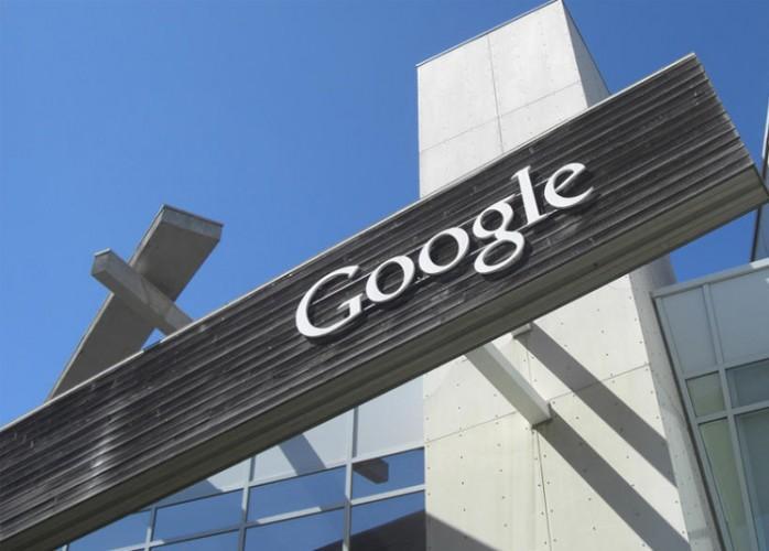 apertura-google-edificio