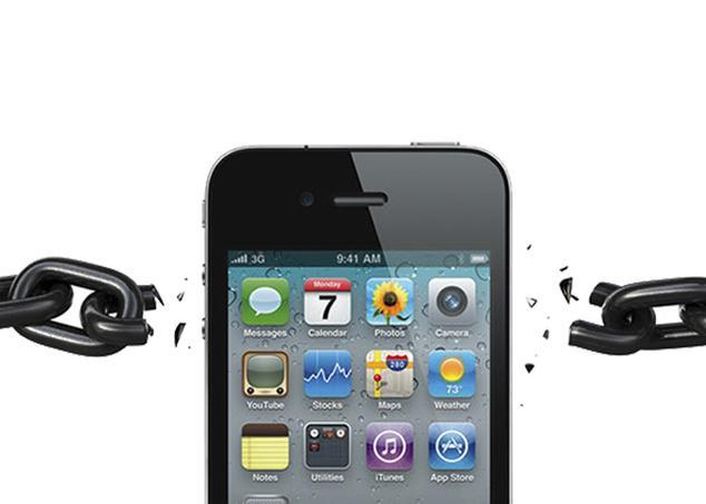 Ver noticia 'El jailbreak de iOS 8.1 ya está disponible'