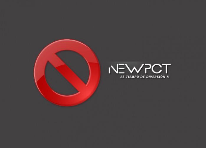 newpct.comç