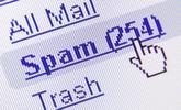 Manual para inscribirse en Lista Robinson, el servicio que evita el spam telefónico