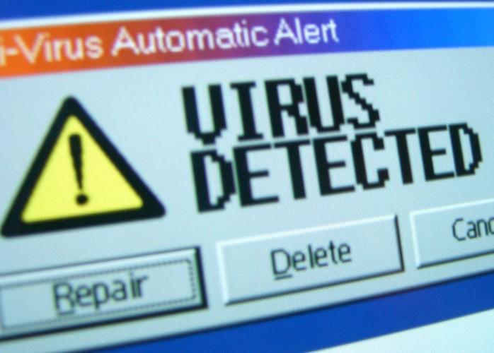 apertura-virus