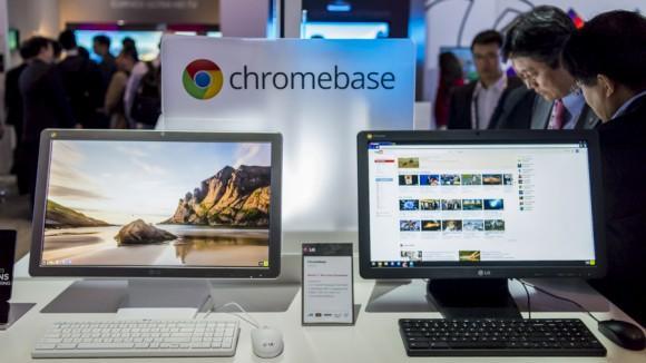 how to play netflix on windows xp google chrome