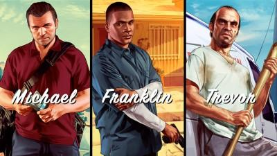 protagonistas-de-a-historia-GTA-V