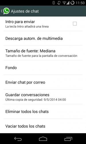 whatsapp_intro_enviar_foto