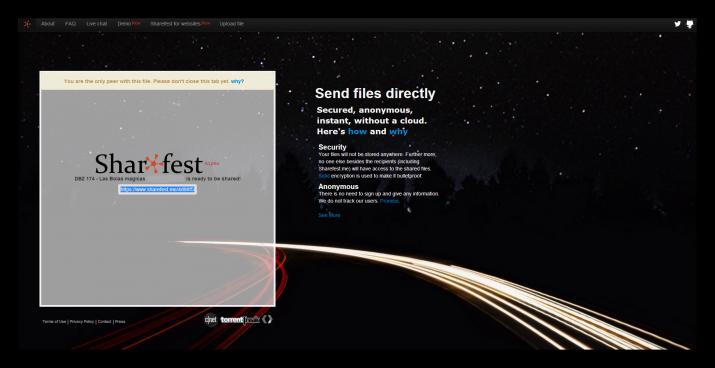 Sharefest_enviar_archivos_p2p_foto_2