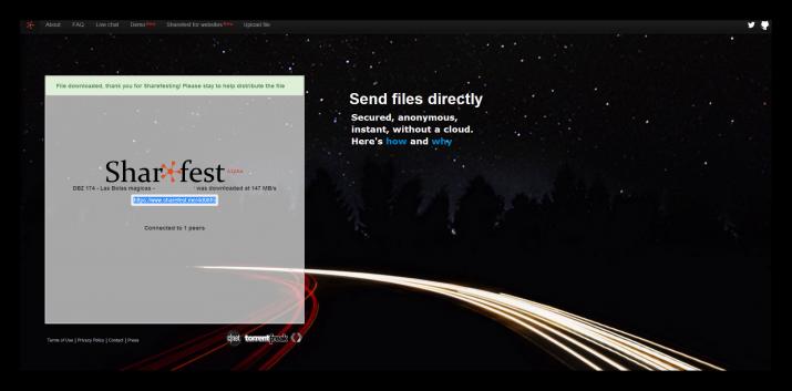 Sharefest_enviar_archivos_p2p_foto_3