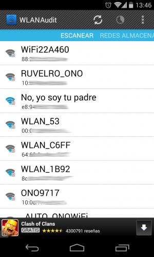 WLANAudit_Android_seguridad_Wi-Fi_foto_1