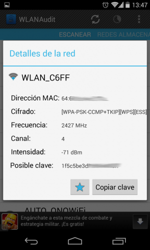 WLANAudit_Android_seguridad_Wi-Fi_foto_2