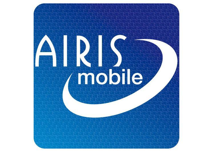 Ver noticia 'Noticia 'Airis Mobile actualiza su aplicación con muchas mejoras y nuevas funciones''