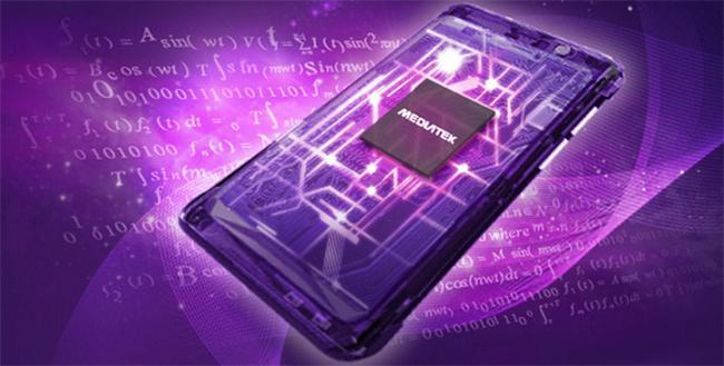 Solo con un SMS, tu terminal puede ser fácilmente reiniciado