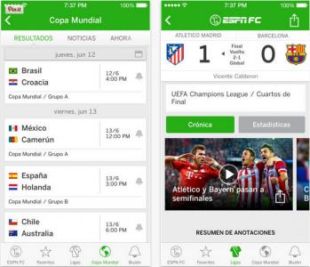 espn-copamundial-app