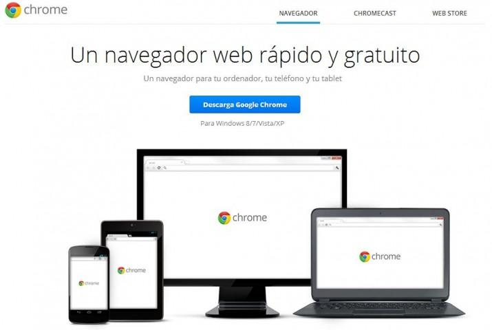google-chrome-descarga-cap