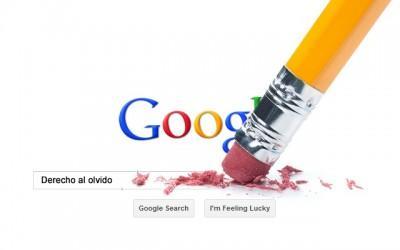 google-derecho-al-olvido