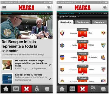 marca-app