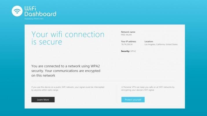 WiFi_Dashboard_Seguridad_Wi-Fi_foto_1