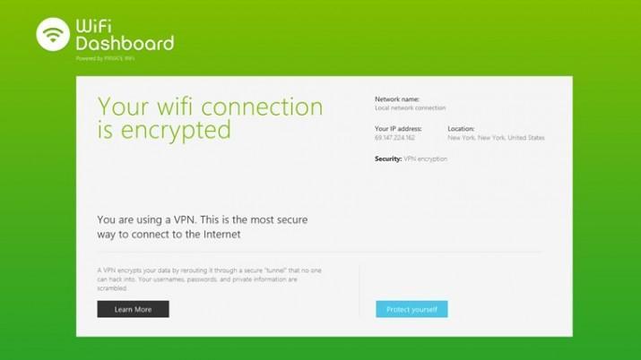 WiFi_Dashboard_Seguridad_Wi-Fi_foto_2