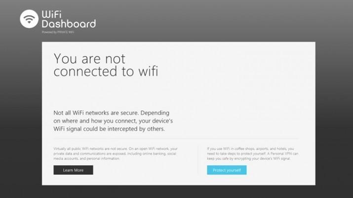 WiFi_Dashboard_Seguridad_Wi-Fi_foto_4