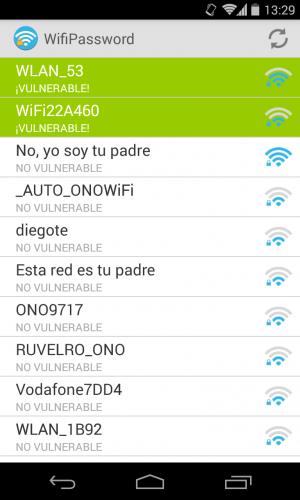WifiPassword_comprobar_seguridad_wifi_foto_1
