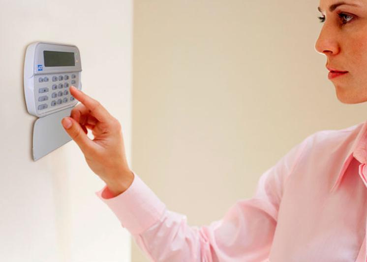 Aseguran que es posible hackear y desactivar nuestra alarma de casa