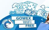 """Comunicado de los empleados de Gowex: """"Estamos en shock"""""""