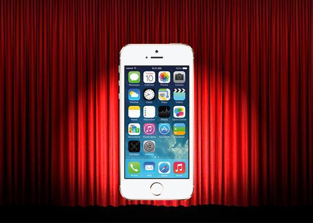 Ver noticia 'Apple, Samsung y Xiaomi se reparten la lista de móviles más vendidos'