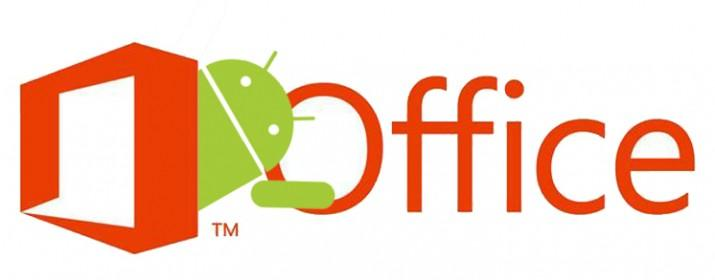 cuerpo-microsoft-office-android