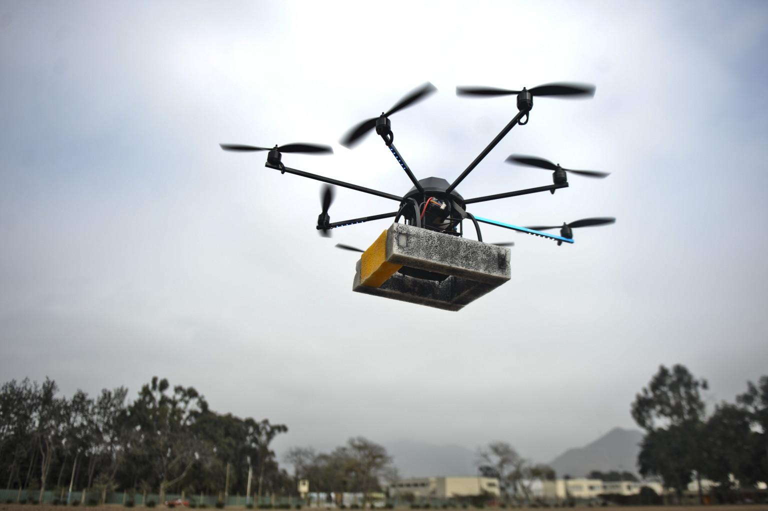 drone the drug with Amazon Inaugura Su Tienda Para  Prar Drones on Brittany Toddcourse Projectschedule I And Ii Drugs Recovered 54448714 further Drug Dealer Arrested Baltimore further Drone Wars X 47b Makes First Successful Landing likewise Sniper Ghost Warrior 3 Ps4 additionally Mephedrone Portal.