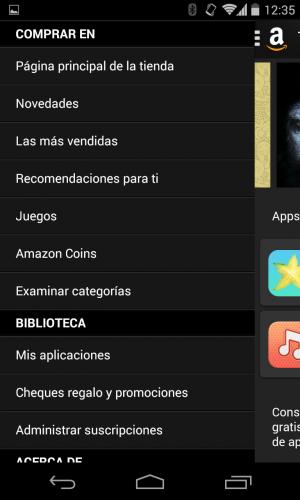 Amazon_App_Store_consultar_aplicaciones_android_foto_2