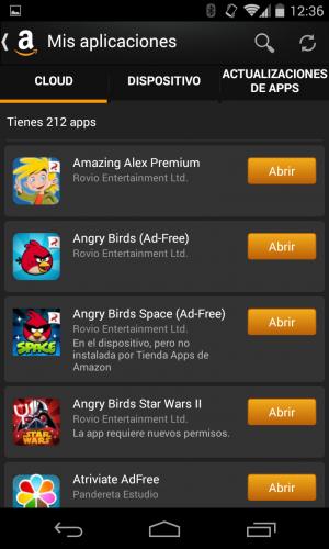 Amazon_App_Store_consultar_aplicaciones_android_foto_3