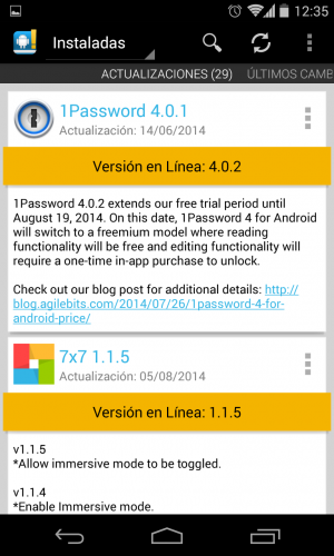 Changelog_droid_android_actualizaciones_apps_foto_2