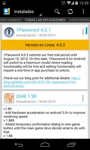 Changelog_droid_android_actualizaciones_apps_foto_3