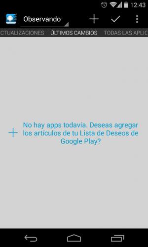 Changelog_droid_android_actualizaciones_apps_foto_5